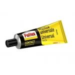 Patex 341480 - Pegamento de contacto, 50 gr
