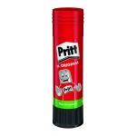 Pritt 34887 - Pegamento en barra, 22 gr