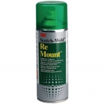 Pegamento Scotch spray remoun 400 ml adhesivo reposicionable indefinidamente