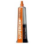 Supergen 62601 - Pegamento de contacto incoloro, 75 ml