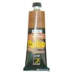 Pintura oleo Pallio color tierra siena tostada 278 tubo de 20ml
