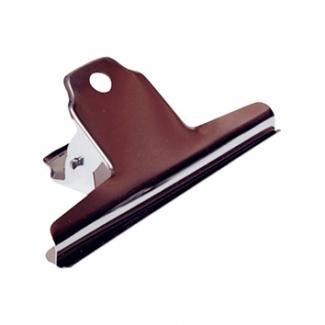 Liderpapel 901 - Pinza metálica, 144 mm