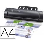 Plastificadora inspire tamaño A4