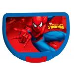 Portamerienda Anadel pp spiderman