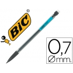 Portaminas Bic matic 0,7 mm