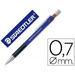Portaminas Staedtler de 0.7 mm
