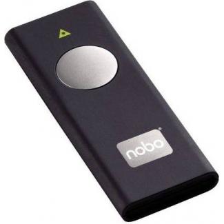 Puntero laser p1 Nobo