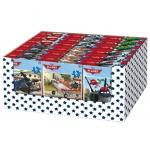 Puzzle Anadel de 35 piezas colección planes modelos color surtidos