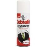 Quitamanchas Cebralin spray 200 ml