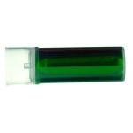 Recambio rotulador Pilot vboard master tinta liquida color verde