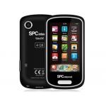 Reproductor mp5 Telecom con camara 4gb pantalla 2,8