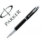 Roller Parker im color negro ct