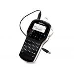 Rotuladora Dymo electrónica labelmanager lm280p