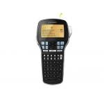 Rotuladora electrónica Dymo labelmanager lm 420