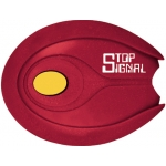 Sacapuntas Maped stop signal 1 uso