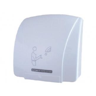 Secador de manos Q-connect automático 240x205x256 mm