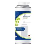MediaRange MR724 - Spray limpiador de gas, bote de 400 ml