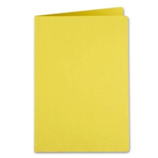 Opina sobre Liderpapel SC12 - Subcarpeta de cartulina, A4, 185 gr /m2, color amarillo intenso