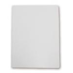 Subcarpeta cartulina Gio tamaño A4 color gris pastel 180 gr/m2