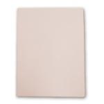 Subcarpeta cartulina Gio tamaño A4 color marron pastel 180 gr/m2