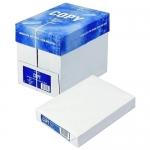 Papel A4 80 gr Symbio-Copy paquete de 500 hojas