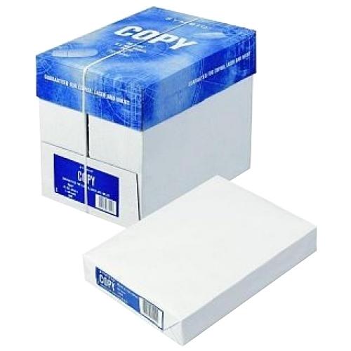 Paquete papel 500 hojas formato A4 80 gr Symbio-Copy