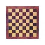 Tablero de ajedrez 40 cm