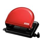 Taladrador Petrus 52 color rojo