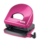 Taladrador Petrus 62 wow color fucsia metalizado