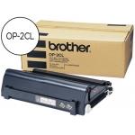 Tambor Brother OPC referencia HL-3400CN HL-3450CN 120.000 imagenes
