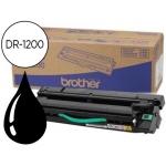 Tambor Brother referencia DR-1200 negro