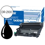 Tambor Brother referencia DR-2100 negro
