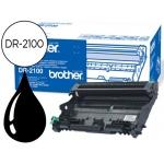 Tambor Brother referencia DR-2100 negro