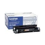 Tambor Brother referencia DR-3200 negro