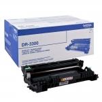 Tambor Brother referencia DR-3300 para impresoras HL-5440d HL-5450dn HL-5450dnt HL-5470dw HL-6180dw