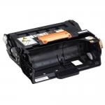 Tambor Epson AL-M300 referencia C13S051228 compatible
