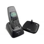 Teléfono inalámbrico Daewoo identificador de llamadas memoria pantalla retroiluminada manos libres