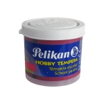 Témpera hobby 40 cc color magenta Nº 43