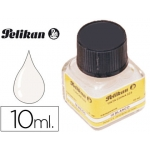 Tinta china Pelikan color blanco