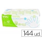 Toalla de papel mano engarzada ecológica 22,5x31 cm 2 capas paquete con 144 unidades
