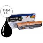 Tóner Brother negro referencia TN-241BK