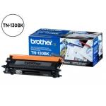 Tóner Brother referencia TN-130BK negro
