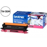 Tóner Brother referencia TN-130M magenta