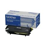Tóner Brother referencia TN-3060 negro