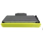 Tóner Brother referencia TN-3060 negro compatible