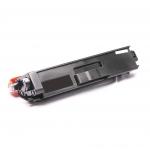 Tóner Brother referencia TN-326BK negro compatible