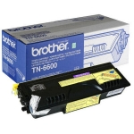Tóner Brother referencia TN-6600 negro