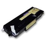 Tóner Brother referencia TN-6600 negro compatible