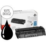 Tóner Canon crg 715 negro laser referencia 1975B002 lbp3310/3370