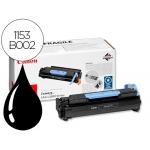 Tóner Canon referencia crg-714 fax l3000